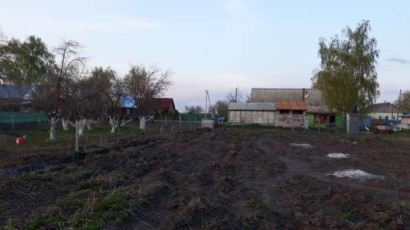 Дом капитальный на участке 25 сот в Москве фото 4