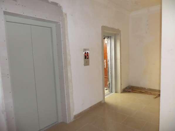 Уютная светлая квартира В Ереване;Новостройка,2 комнатная в фото 3