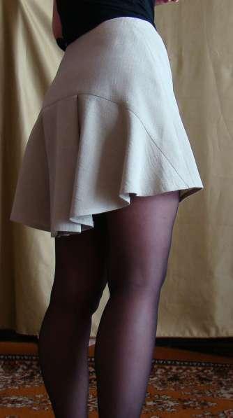 Продам юбку в Томске фото 4