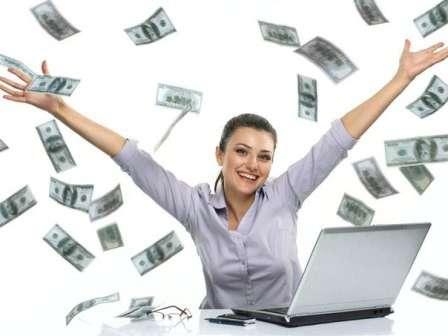 Организатор продаж онлайн