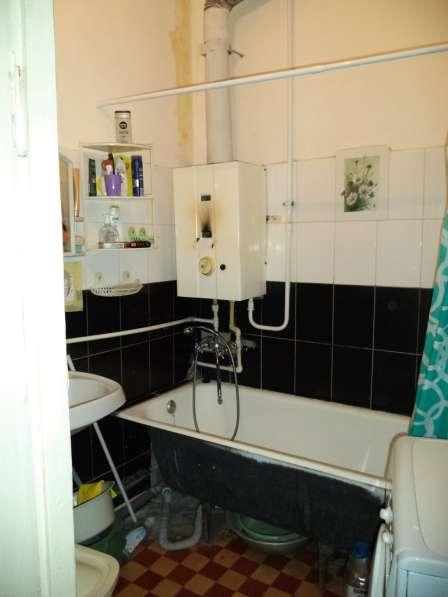 Продам комнату 31 кв. м, ул. Лиговский пр. д. 107 в Санкт-Петербурге фото 3