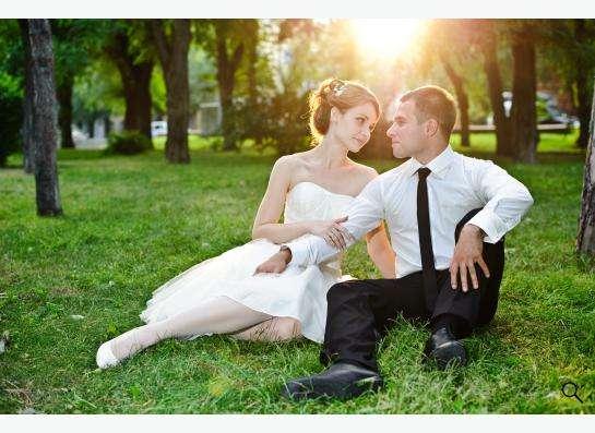 Свадебное, вечернее платье в Волгограде фото 4