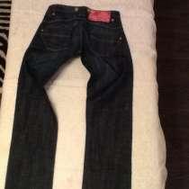 Женские джинсы - оптом а так же шорты и бриджи НОВЫЕ, в Санкт-Петербурге
