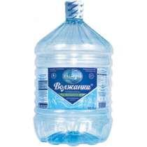 Компания по доставке бутилированной воды, в Самаре
