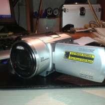 Видеокамера Sony DCR-SR100E, в Екатеринбурге