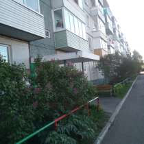 2-к квартира, 53 м², 4/5 эт., Емельяново, в Красноярске