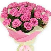 Розы АКЦИЯ !!!!!, в Хабаровске