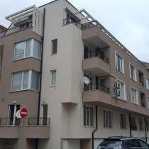 Апартамент в Поморие, в г.Поморие