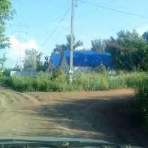 Земельный участок, снт Газовик, Заовражная, в Оренбурге