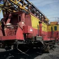 3СБШ-200-69, в Красноярске