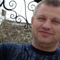 Муж на час, частный мастер, электрика сантехника, в Домодедове