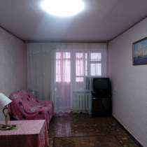 1-к квартира, 30 м², 2/5 эт. ул. Федько 28, в Феодосии
