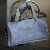 Спортивная сумка, в г.Екатеринбург
