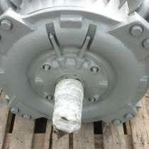 Продам электродвигатель:ВАО2-315М4., в Екатеринбурге