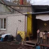 Дом. ПМР., в Краснодаре