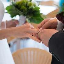 Heiraten in Dänemark - Брак в Дании, в г.Berlin