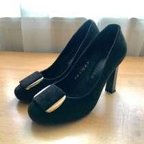 Туфли, в Королёве