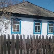 Продам дом, п. Глубокое, ул. Трактовая, или обменяю, в г.Глубокое
