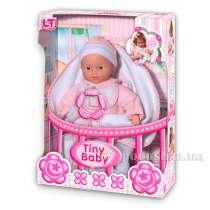 Качественные игрушки-довольный ребенок!, в г.Караганда