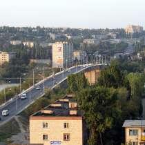 Квартира в г. Камышине Волгоградской области, в г.Камышин