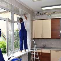 уборка квартир после ремонта в солигорске, в г.Солигорск