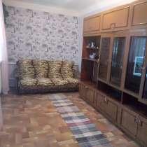 Комната в 2х комнатной квартире, в Владимире