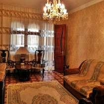 Евро- квартира в центре, в г.Ташкент