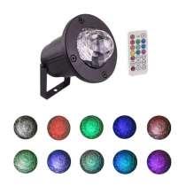 Новогодний личный лазерный проектор Waterproof Light Project, в г.Минск