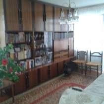 2-комн. квартира, ул. Кажымукана, д. 2, р-н ТД Орбита, в г.Астана