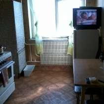 СОСНОВОБОРСК сдам в аренду 3 комн. квартиру с мебелью, в Красноярске
