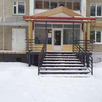 Продам магазин продуктов, в Снежинске