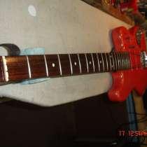 Причешу вашу гитару Мастер, в Санкт-Петербурге