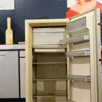 Холодильник зил, в Москве