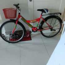 Продам велосипед, в г.Паттайя