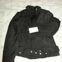 Куртка весенняя новая размер 164-88 для девочки, в г.Екатеринбург