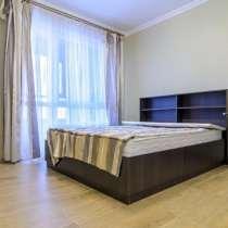 Сдаётся квартира студия, в Санкт-Петербурге