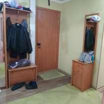 Продам 3-х комнатную квартиру или обменяю, в г.Костанай