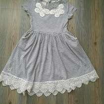 Платье, в г.Казань