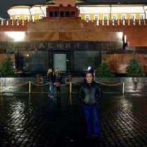 Герейханов, 36 лет, хочет познакомиться, в Москве