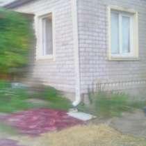 Дом 70 м² на участке 6.5 сот 400 м от моря Геленджик, в г.Геленджик