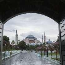 Видеосъемка Стамбул, в г.Стамбул