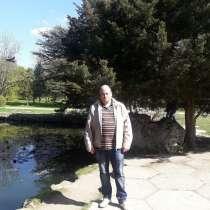 Андрей, 35 лет, хочет познакомиться, в Симферополе