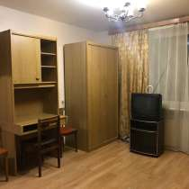 Сдается однокомнатная квартира Дачный пр. 14, в г.Санкт-Петербург