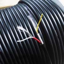 Куплю кабель провод, в Челябинске