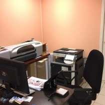 Широкоформатная печать, Печать чертежей, Распечатка полноцве, в Кирове