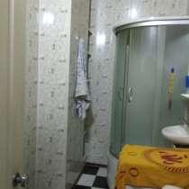 Продам 1 комнатную на Проспекте Победы 2 б, в Севастополе