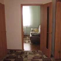 Сдаю 1 комнатную квартиру по ул.Жердева 15, в Улан-Удэ