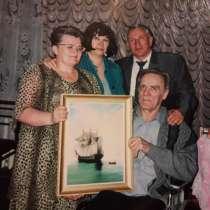 Продаются картины, в г.Николаев