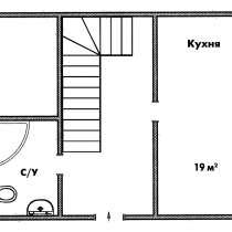 Аренда квартиры-студии в пос. Песочный, в г.Санкт-Петербург