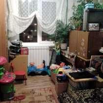 Продам две комнаты, в Каменске-Уральском